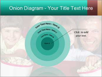0000073699 PowerPoint Template - Slide 61