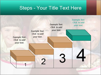 0000073699 PowerPoint Template - Slide 64