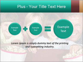 0000073699 PowerPoint Template - Slide 75