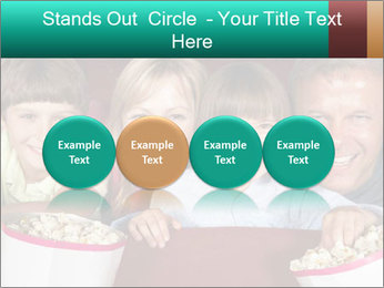 0000073699 PowerPoint Template - Slide 76