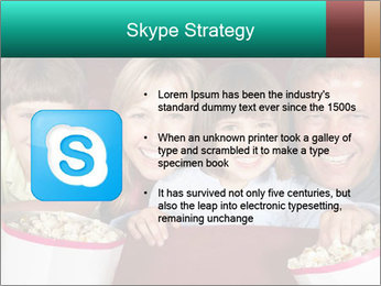 0000073699 PowerPoint Template - Slide 8