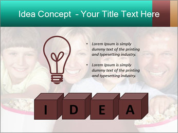 0000073699 PowerPoint Template - Slide 80