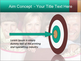 0000073699 PowerPoint Template - Slide 83