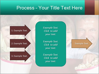 0000073699 PowerPoint Template - Slide 85