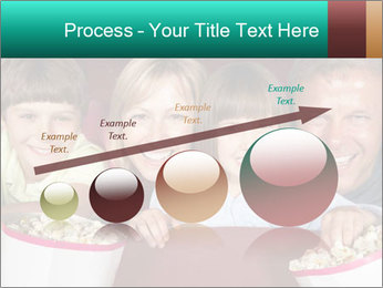 0000073699 PowerPoint Template - Slide 87