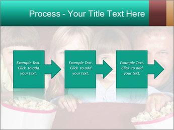 0000073699 PowerPoint Template - Slide 88