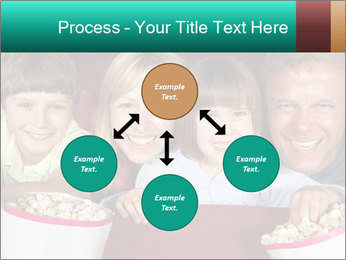 0000073699 PowerPoint Template - Slide 91