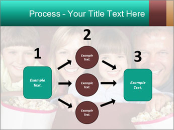 0000073699 PowerPoint Template - Slide 92