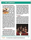 0000073699 Word Templates - Page 3