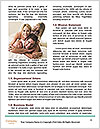 0000073699 Word Templates - Page 4