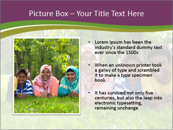 0000073700 PowerPoint Template - Slide 13