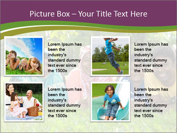 0000073700 PowerPoint Template - Slide 14