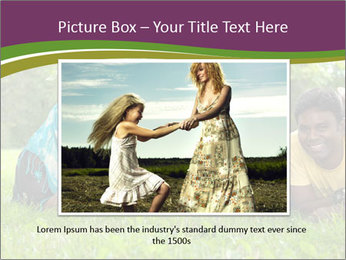 0000073700 PowerPoint Template - Slide 15