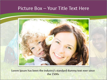 0000073700 PowerPoint Template - Slide 16