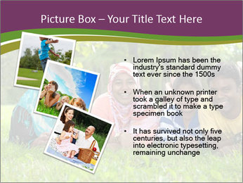 0000073700 PowerPoint Template - Slide 17