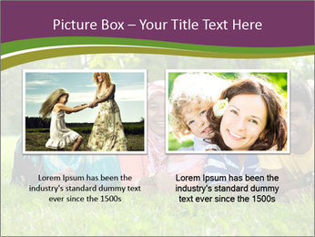 0000073700 PowerPoint Template - Slide 18