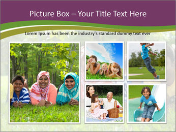 0000073700 PowerPoint Template - Slide 19