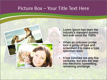 0000073700 PowerPoint Template - Slide 20