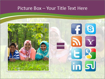 0000073700 PowerPoint Template - Slide 21