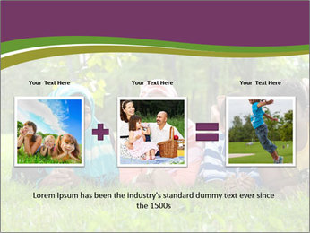 0000073700 PowerPoint Template - Slide 22