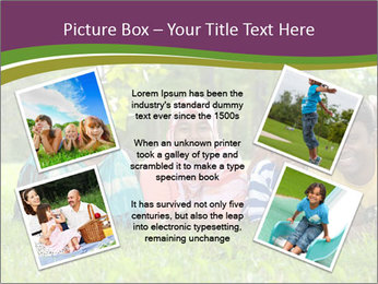 0000073700 PowerPoint Template - Slide 24