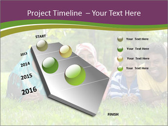 0000073700 PowerPoint Template - Slide 26