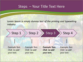 0000073700 PowerPoint Template - Slide 4