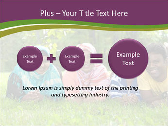 0000073700 PowerPoint Template - Slide 75