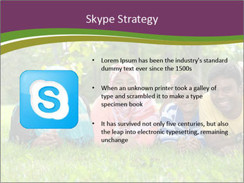 0000073700 PowerPoint Template - Slide 8
