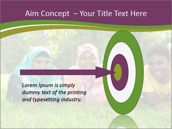 0000073700 PowerPoint Template - Slide 83