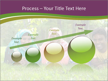 0000073700 PowerPoint Template - Slide 87