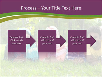 0000073700 PowerPoint Template - Slide 88