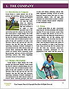 0000073700 Word Template - Page 3