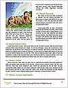0000073700 Word Template - Page 4