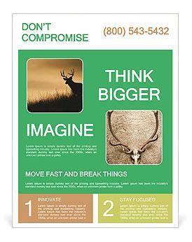 0000073701 Flyer Templates