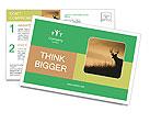 0000073701 Postcard Template