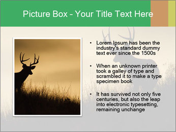 0000073701 PowerPoint Templates - Slide 13