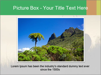 0000073701 PowerPoint Templates - Slide 15