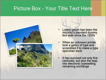 0000073701 PowerPoint Templates - Slide 20