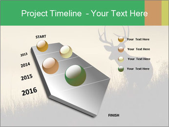 0000073701 PowerPoint Template - Slide 26