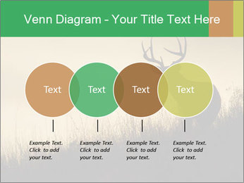 0000073701 PowerPoint Templates - Slide 32