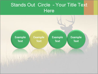 0000073701 PowerPoint Template - Slide 76
