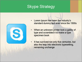 0000073701 PowerPoint Template - Slide 8