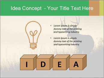 0000073701 PowerPoint Template - Slide 80