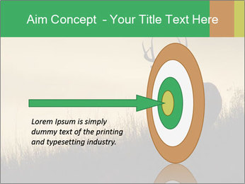 0000073701 PowerPoint Template - Slide 83