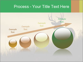 0000073701 PowerPoint Templates - Slide 87