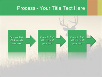 0000073701 PowerPoint Template - Slide 88
