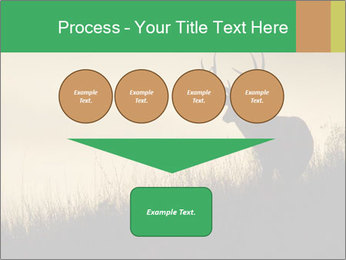 0000073701 PowerPoint Template - Slide 93