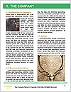 0000073701 Word Template - Page 3