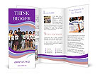 0000073702 Brochure Template